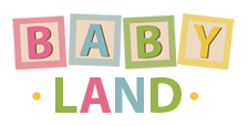 Baby Land Infant Care